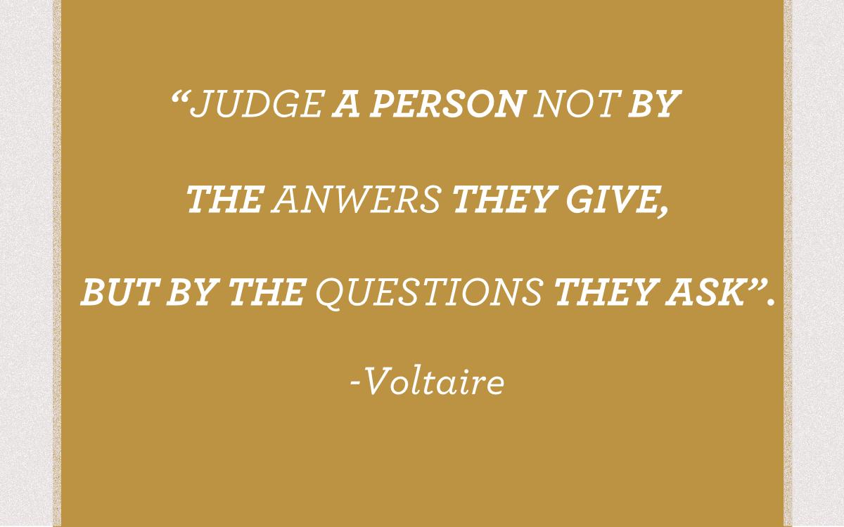 VoltaireQuote1