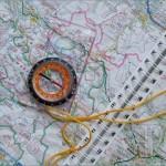 Map-Compass-651432