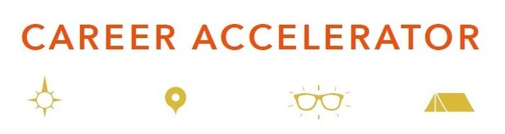 Career Accelerator