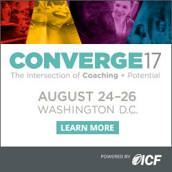 Converge_BlogAd